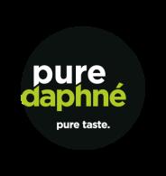 pure-daphne