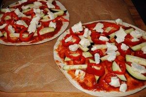 pizza met