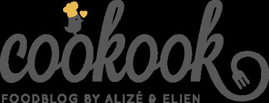 Logo-Cookook